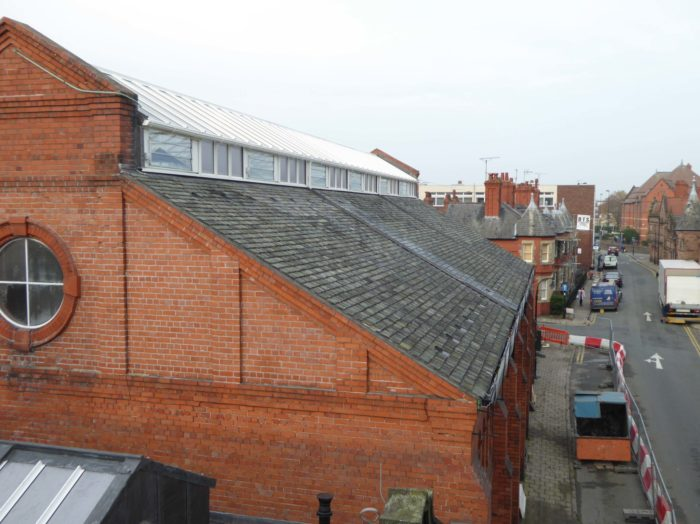 Chester Cith Baths - Completed Project Photos (10)