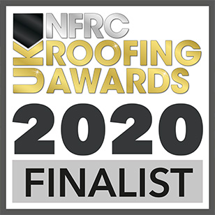 Fulwood Roofing Services At The Top Of Our Trade